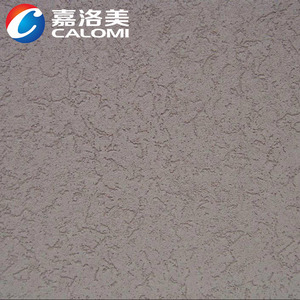 Hot sales texture paint texture interior wall paint textured spray paint for interior wall offered directly by factory