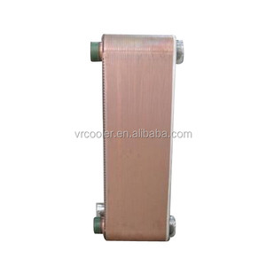 High quality plate and frame heat exchanger calculator mini bars