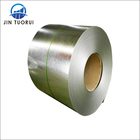 China Wholesale Galvanised Zin Tin Sheet Paint For Residential Metal Roofing