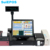 15 Inch All In One  POS System android pos system touch screen pos software