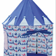 kids play tent house castle and princess play tents