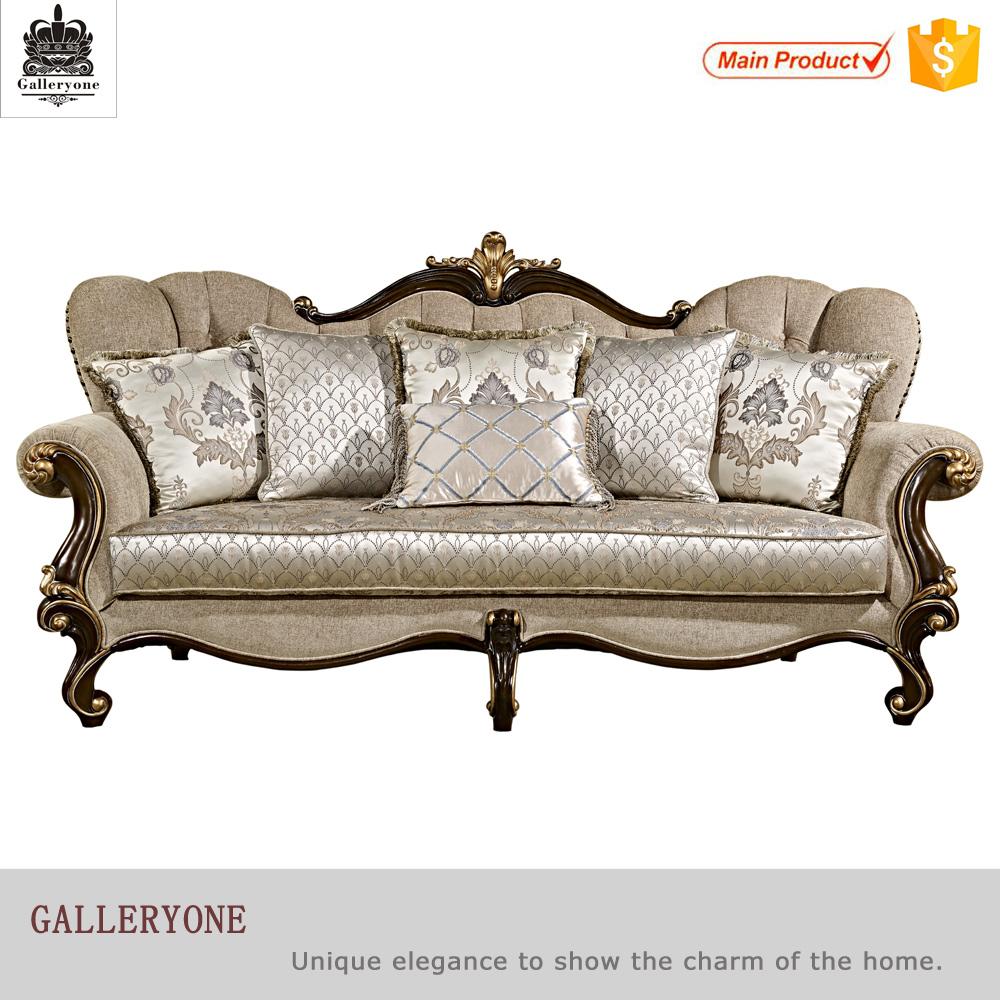 87ee67962c40f7 modelos de almofadas para sofa madeira de Atacado - Compre os ...