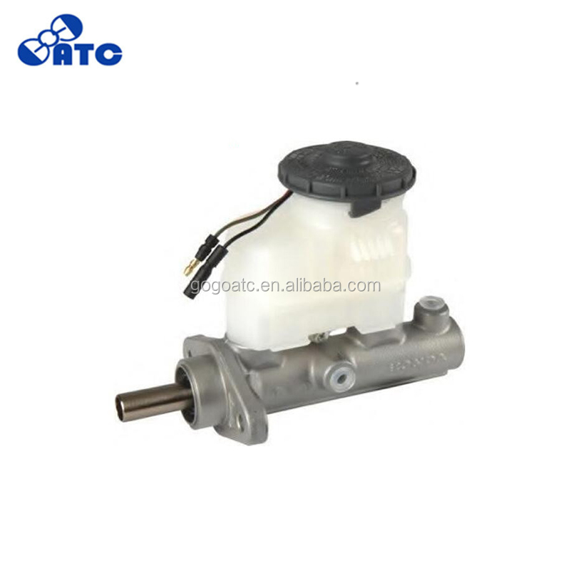 High quality Auto brake system 46100-S30-A52 brake Master Cylinder For 1997-2001 H-ONDA P-RELUDE 2.2L