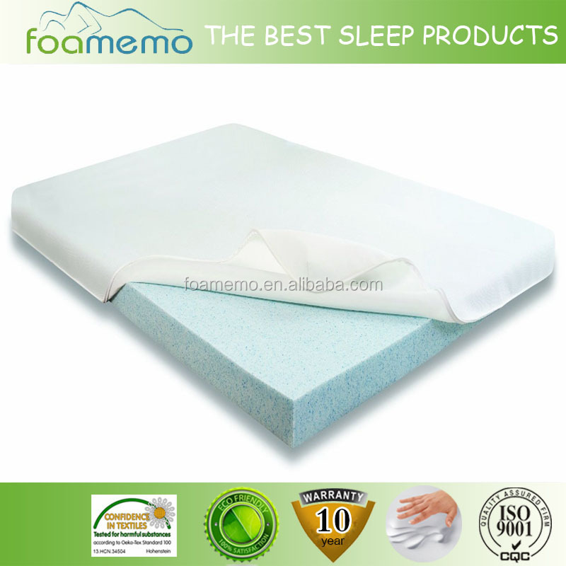 cooling gel mattress topper cooling gel mattress topper suppliers and at alibabacom