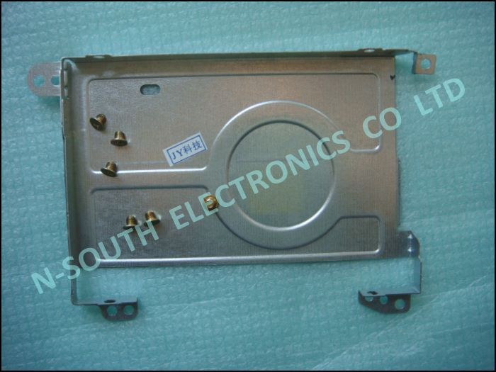 Wholesale price laptop hard drive caddy for hp 15-b 701945-001