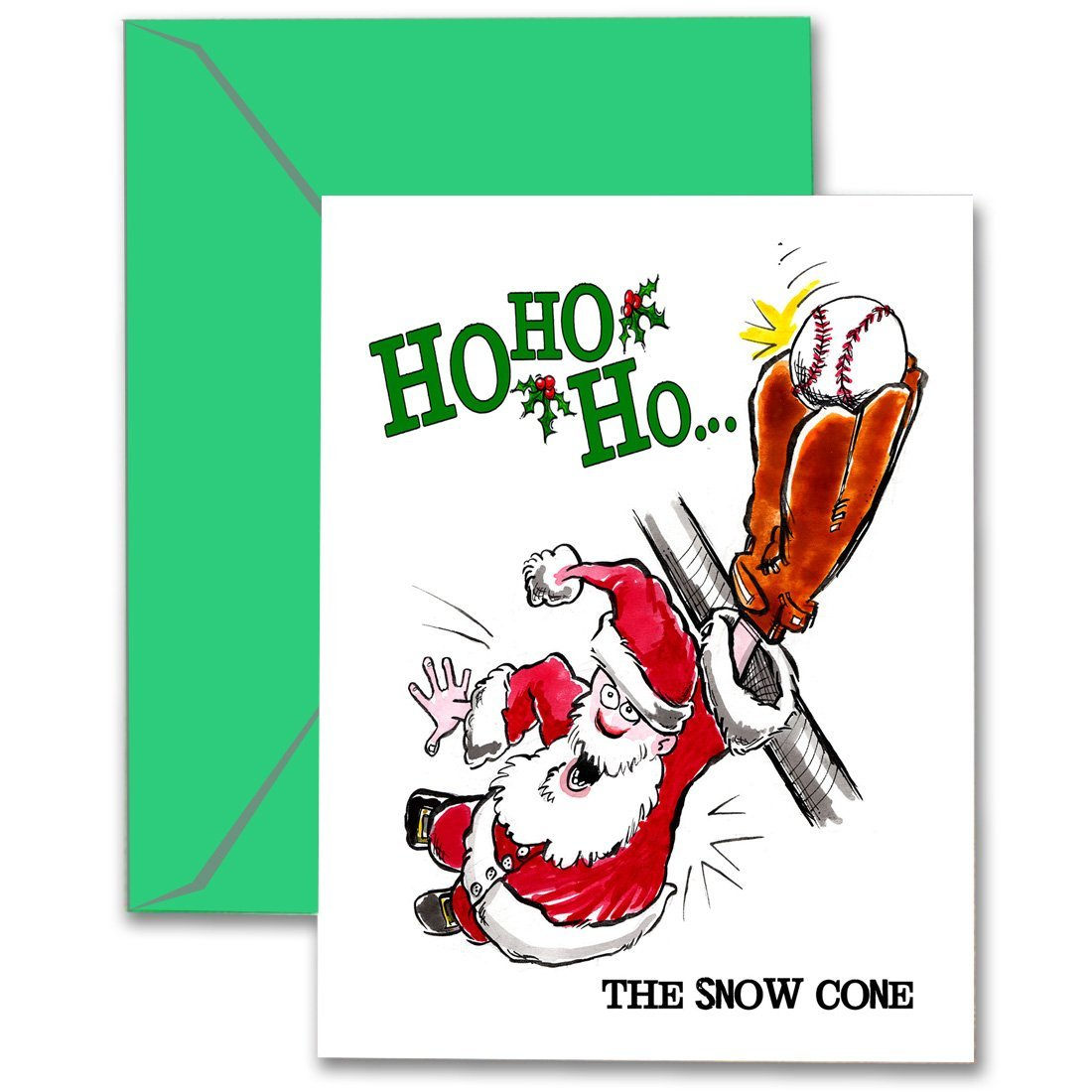 Cheap Sports Christmas Cards, find Sports Christmas Cards deals on ...