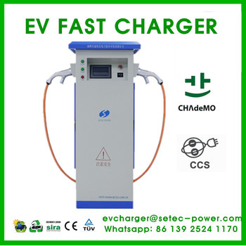 Charging Station Electric Car The Best Charger Manufacturer