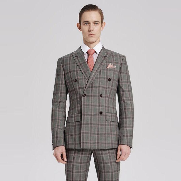 Top quality men blazer designs tailored good suits half canvas turkish mens slim fit blazer four piece suits фото