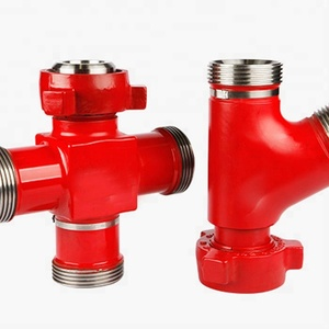 China industrial fittings  wholesale 🇨🇳 - Alibaba