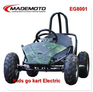1000w 48v Kit Go Kart Supplieranufacturers At Alibaba