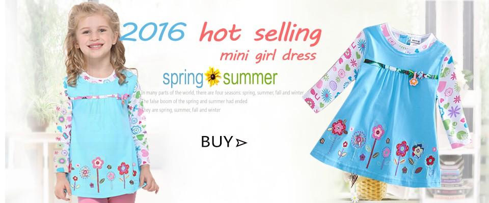 קמעוני שמלות לילדות ילדים חצאית שמלת נסיכת מסיבת הקיץ ערב עם פרחים, נקודות פולקה להתלבש על נערות נובה ילדים H5748