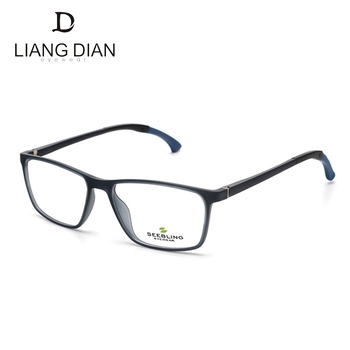 2018 New Design Safety Modern Eyewear Optical Glasses Frame Buy