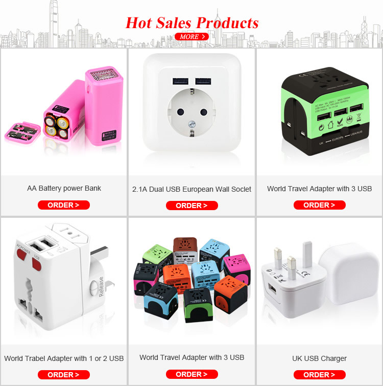 Wonplug newest portable 4pcs dry wonplug free sample 1 year guarantee oem power bank