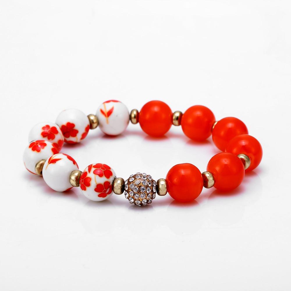 Nomination Bracelet Charms: Popular Nomination Bracelet Charms-Buy Cheap Nomination