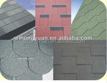 lowes roofing shingles prices/cheap roof tiles /asphalt roofing felt
