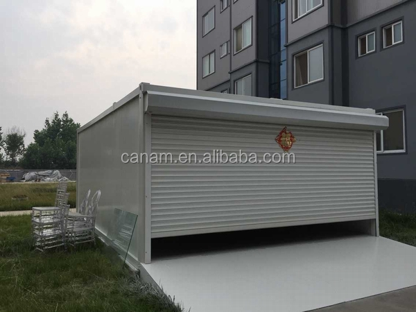 pizza shop counter design stackable container house pre fab house