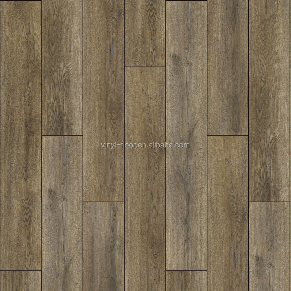 Vinyl Plank Flooring Lowes, Vinyl Plank Flooring Lowes Suppliers And  Manufacturers At Alibaba.com