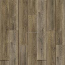 for lock flooring vinyl lowes click best floor your plank