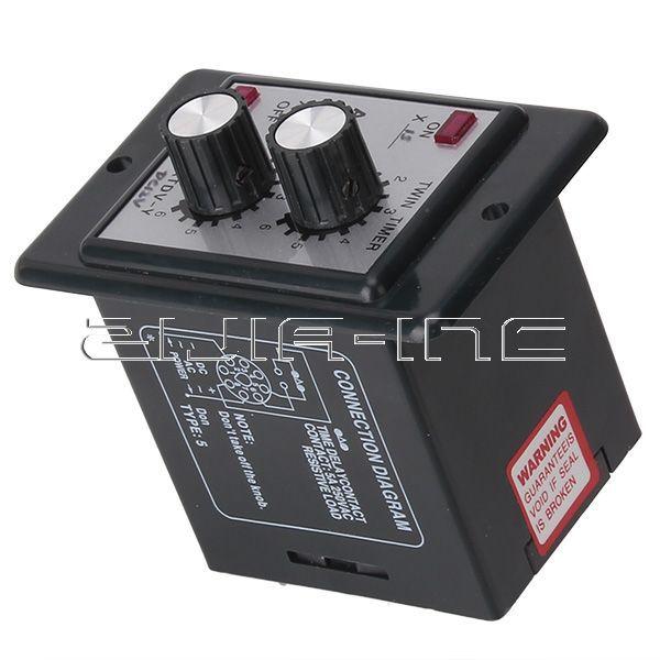 Mixer Diagram Click For Details Kitchenaid Mixer Replacement Parts