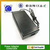 PC-1900923 175w ac dc adapter 19v power supply for dell
