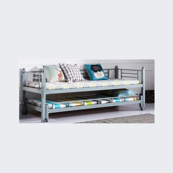 2019 Kening New Design Sofa Bed With