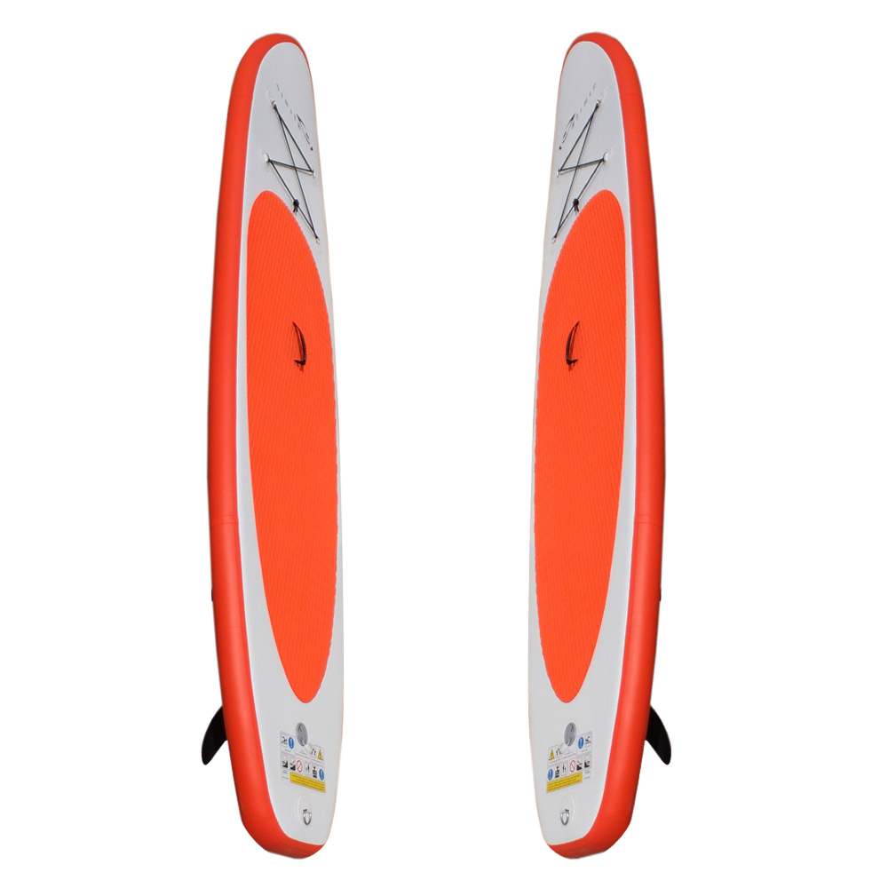 Super Durable Inflatable inflatable stand up paddle board