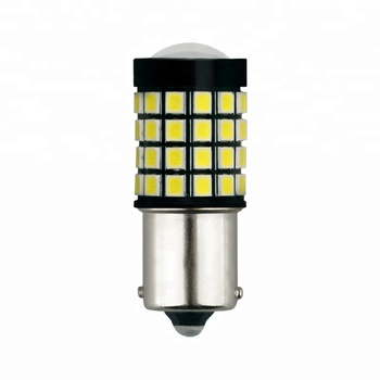 Hot Products 1156 48 SMD 2835 4 SMD 3030 led bulb