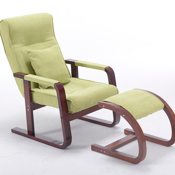Astonishing Modern Leisure Morden Wooden Recliner Rest Chair Buy Rest Chair Wooden Rest Chair Leisure Chair Morden Product On Alibaba Com Download Free Architecture Designs Philgrimeyleaguecom