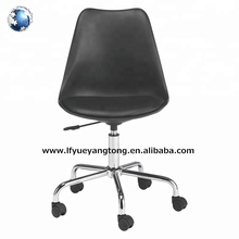 price of office chairs philippines ergodynamic office chair philippines philippines suppliers and manufacturers at alibabacom