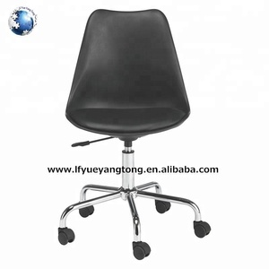 Awe Inspiring Wholesale Plastic Philippines Armless Cheap Office Chair Download Free Architecture Designs Xerocsunscenecom