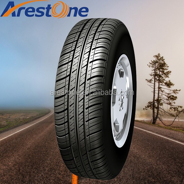 Arestone brand factory direct wholesale low price high quality radial tyre/passenger car tyres for promotion
