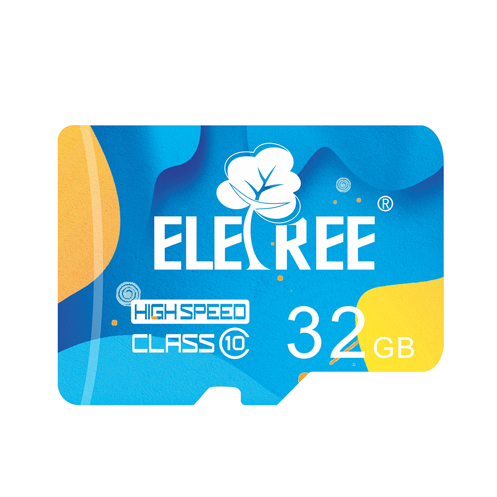1 year waranty micro memory card 32gb lowest price online/largest capacity sd card best price/32 gb tf cards for sale