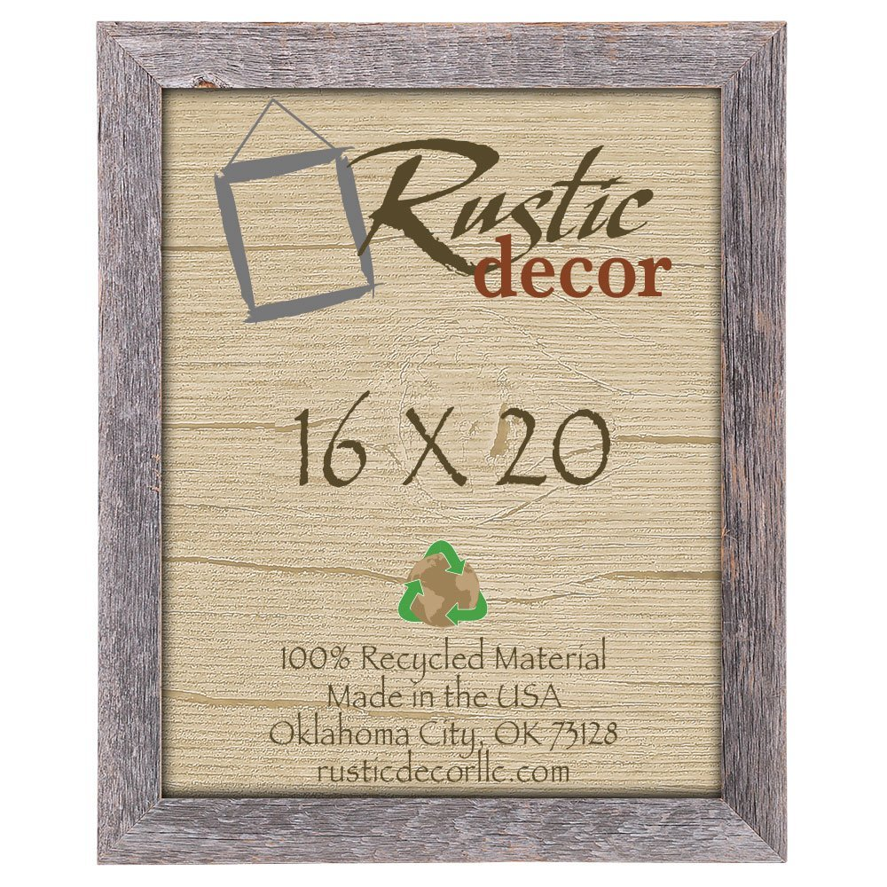 Cheap 16x20 Wall Frame, find 16x20 Wall Frame deals on line at ...