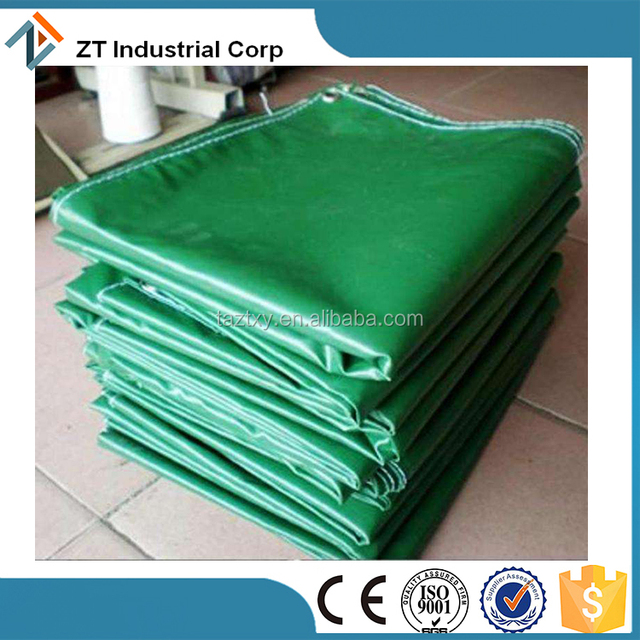 polyester material 300D pvc coated waterproof tent tarpaulin fabric  sc 1 st  Alibaba & China Pvc Coated Tent Material Wholesale ?? - Alibaba