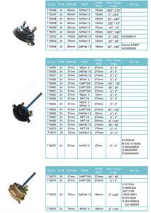 System Air Brake Wholesale, Air Brake Suppliers - Alibaba