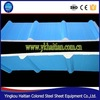 100mm Insulation Interior Solid EPS Sandwich Wall Panel Wall Sandwich Panel Price