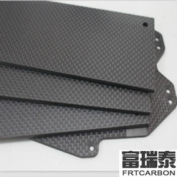 crfp sheet carbon fibre reinforced plastics sheet plates made for rc quadropter hexacopter. Black Bedroom Furniture Sets. Home Design Ideas