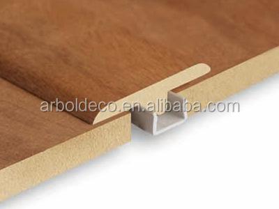 Laminate Flooring Quarter Round Laminate Flooring Quarter Round