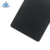 LCD screen display with Digitizer for iPad Pro 11 2018