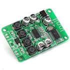 TPA3110 2x15W Bluetooth Power Amplifier Board phase audio For 4/6/8/10 Ohm Speaker Dual channel Sound quality