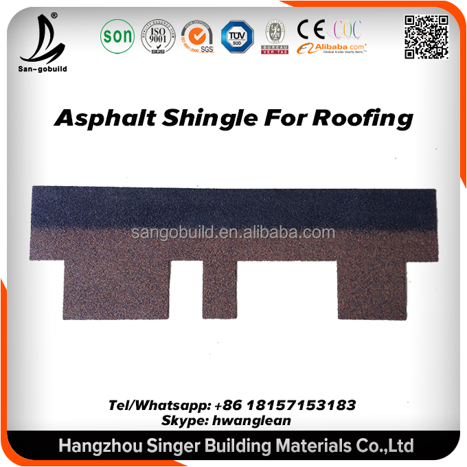 Low price roofing materials interlocking roof shingles cheap roofing materials