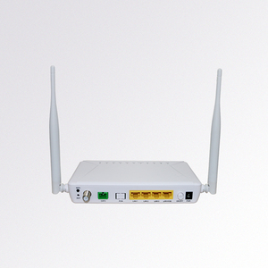 Tplink Wifi Router-Tplink Wifi Router Manufacturers