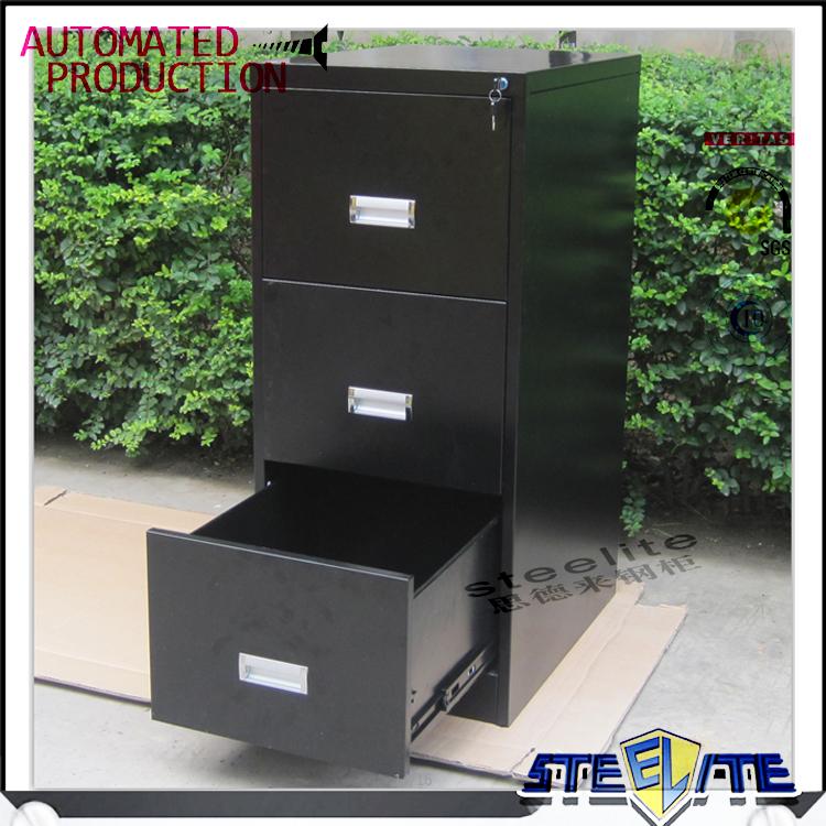 balkon schrank gartenschrank und auflagenbox bei hornbach kaufen. Black Bedroom Furniture Sets. Home Design Ideas