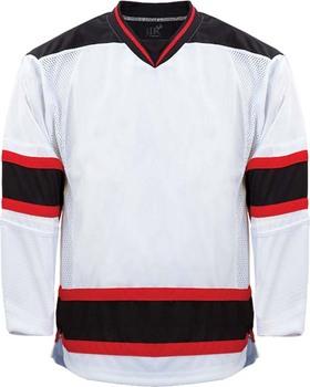 blank hockey jerseys - techinternationalcorp.com 03b4c261cda