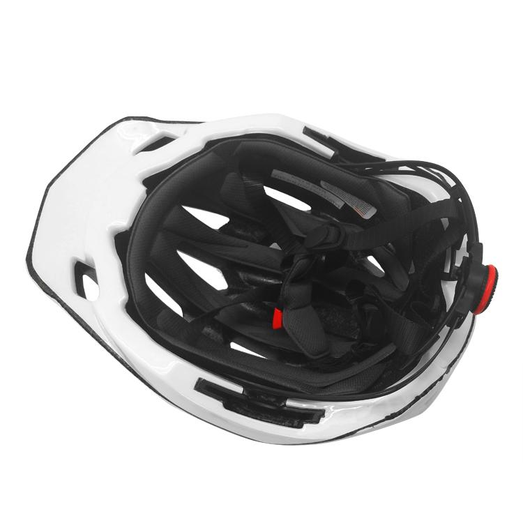 Professional-kids-dirt-downhill-Helmet-with-chin