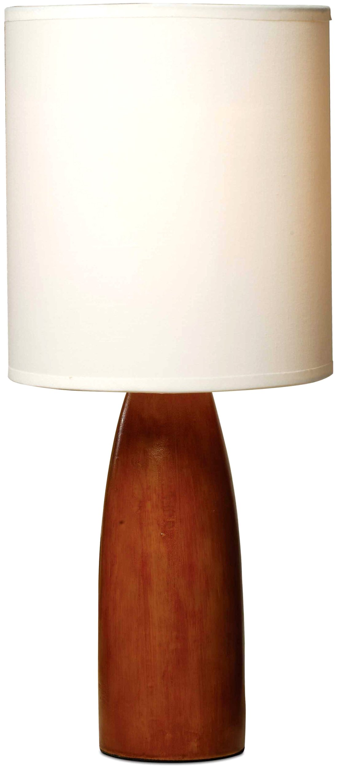 Cheap 100 Watt Table Lamp Find 100 Watt Table Lamp Deals On Line At
