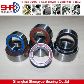 Chinese Auto Bearing Air Conditioner Bearing /ac Bearing 35bd5520 ...