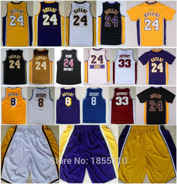 sale retailer 904c0 4c197 kobe bryant jersey for sale philippines