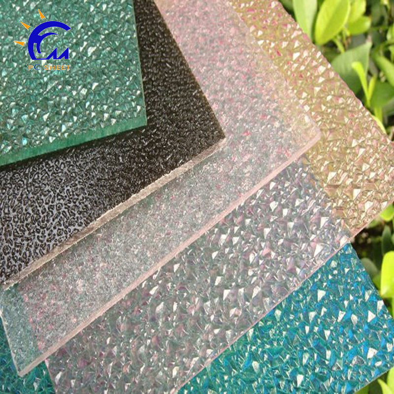 Plastic Diamond Plate Sheets For Sale Wholesale Sheets Suppliers - Alibaba & Plastic Diamond Plate Sheets For Sale Wholesale Sheets Suppliers ...