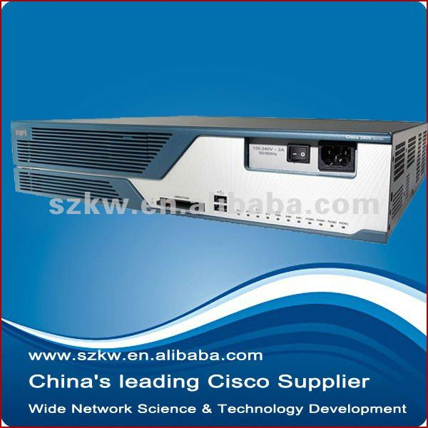 new best product cisco router 3825 cisco 3800 series